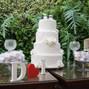 O casamento de Izabela Marchan e Art´Festa 8