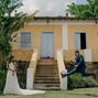 O casamento de Gabriela Machado e Floresta Park 8
