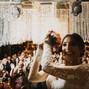 O casamento de Rafaella e Le Grand Jour 18