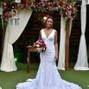 O casamento de Ana Lúcia Constâncio da Silva e Magic Belle 8