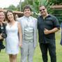 O casamento de Angélica e Marcelo Assis e Central Eventos 8