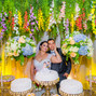 O casamento de Isadora e Roney Rufino Fotografia 50