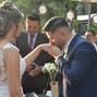 O casamento de Juliane Lima e Marta Alvarenga Produções 8