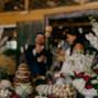 O casamento de Gabriela Machado e Floresta Park 12