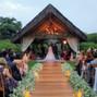 O casamento de Marcella C. e Diogo Lima Orquestra 31