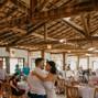 O casamento de Gabriela Machado e Floresta Park 13