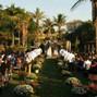 O casamento de Adrielle Parreira e Eco Resort Saint Antoine 13