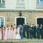 O casamento de Carolina Custódio e Villa Do Porto 13