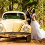 O casamento de Maylson Oliveira e Roney Rufino Fotografia 58
