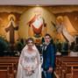 O casamento de Gabriela F. e Floresce Brasil 7