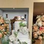 O casamento de Adrielle Parreira e Luxor Buffet 10