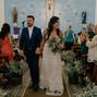 O casamento de Gabriela Machado e Socorro Torres Decor 10