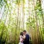 O casamento de Maylson Oliveira e Roney Rufino Fotografia 54