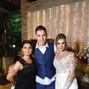 O casamento de Gabriela F. e Floresce Brasil 8