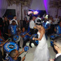 O casamento de Mayara Castro e Batucada Black 15