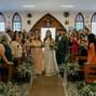 O casamento de Gabriela Machado e Socorro Torres Decor 11