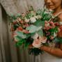 O casamento de Gabriela Machado e Socorro Torres Decor 12