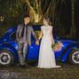 O casamento de Gabriela e Espaço Belmonte 62