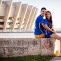 O casamento de Maylson Oliveira e Roney Rufino Fotografia 55