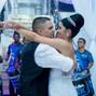 O casamento de Mayara Castro e Batucada Black 17