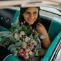 O casamento de Gabriela Machado e Lellit Coiffeur 9