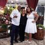 O casamento de Márcia Barbosa e Buffet Marron Glacê 8