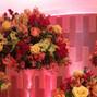 O casamento de Thuany Silva e Buffet Boulevard 8