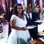 O casamento de Márcia Barbosa e Buffet Marron Glacê 9