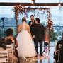 O casamento de Jeniffer Borges e Max Schwoelk 14