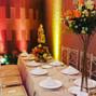 O casamento de Thuany Silva e Buffet Boulevard 10