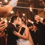 O casamento de Jeniffer Borges e Max Schwoelk 15
