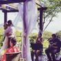 O casamento de Leo B. e Cordas a Dois 5