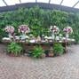 O casamento de Michelle Billett e Fazenda Dona Inês 28