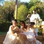 O casamento de Michelle Billett e Fazenda Dona Inês 29