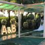 O casamento de Bárbara Kellen Da Silva Martins e Flor das Arábias 7