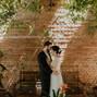 O casamento de Mônica Moro e Jeniffer Bueno l Fotografia 22