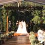 O casamento de Michelle Billett e Fazenda Dona Inês 30