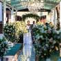 O casamento de Bárbara Kellen Da Silva Martins e Flor das Arábias 8