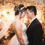 O casamento de Jeniffer Borges e Max Schwoelk 19