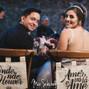 O casamento de Jeniffer Borges e Max Schwoelk 20