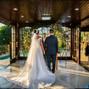 O casamento de Bárbara Kellen Da Silva Martins e Flor das Arábias 10