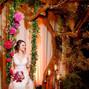 O casamento de Hélita A. e Ana Krause Design 12