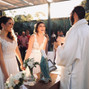 O casamento de Michelle Billett e Fazenda Dona Inês 33