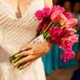 O casamento de Hélita A. e Ana Krause Design 13