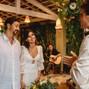 O casamento de Patrícia e Daniel Santos 41
