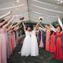 O casamento de Michelle Billett e Fazenda Dona Inês 34
