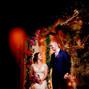 O casamento de Hélita A. e Ana Krause Design 14