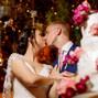 O casamento de Hélita A. e Ana Krause Design 15