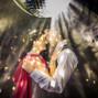 O casamento de Nilmar M. e Lippe Foto Filme 5