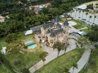 Castelo de Itaipava 6
